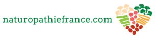 naturopathiefrance