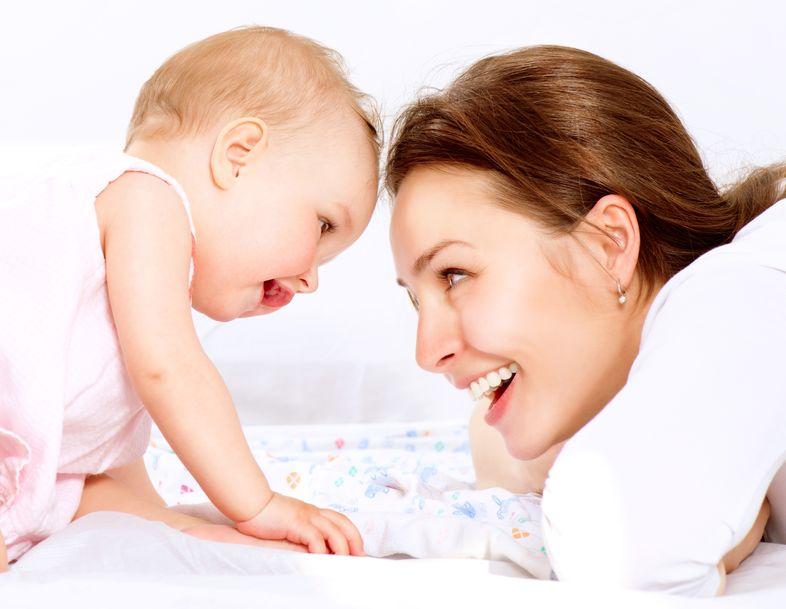 bouillote pour bébé